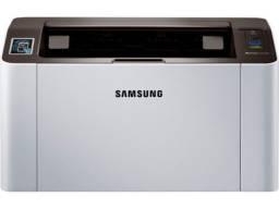 Impressora a Laser Samsung xpress m2020w 110w