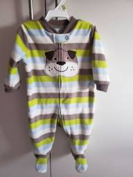Macacao carters 9M