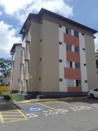 Aluguel Apartamento Eco Park IV