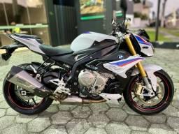 BMW S 1000R 2020
