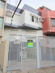 Apartamento à venda com 2 dormitórios em Petrópolis, Porto alegre cod:262687