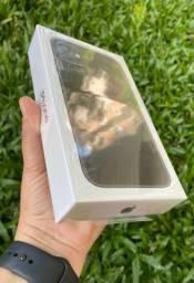 iPhone 11 (128gb)