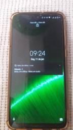 Moto G 7 Plus 64 GB