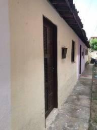 Aluguel casa bairro Edson queiroz