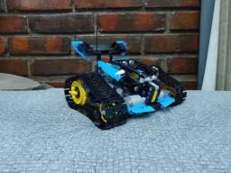 Lego Technic 42095