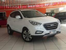 Título do anúncio: Hyundai IX35 2.0 AT 2017 Impecável