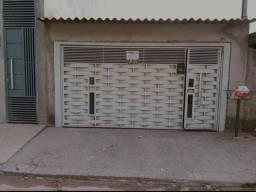 01 - Vendo casa em Guarapari