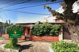 Casa à venda com 4 dormitórios em Camaquã, Porto alegre cod:306532