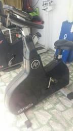 bike ergometrica Astro para academia