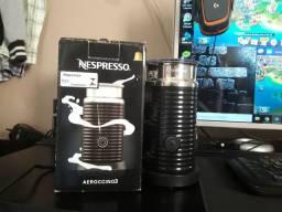 Aeroccino 3 Nespresso (espumador de Leite 110v)