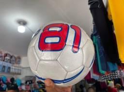 Bola original futebol society e campo