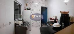 Kqw- Casa com 1 quarto, Pronta Entrega, por apenas R$ 75.000,00 em Unamar