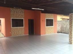 Excelente Casa em Sao Gonçalo do Amarante - Proximo ao ServClub - 3 quartos