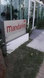 Mandarim Alugo Loft