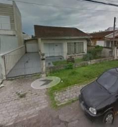 Casa Mista no Hauer em Terreno 12x42m
