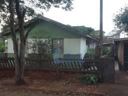 Casa  com 3 quartos - Bairro Jardim Horácio Cabral em Rolândia