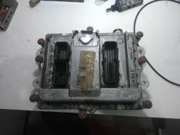 Módulo de injeção eletrônica 15190