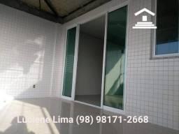 (LU) Entrega em Jul 2019 - 150m 4 Dormitórios