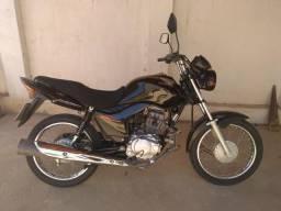 Fan 150cc 2013 - 2013