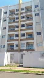 Locação - Apartamento Desocupado no São Lourenço Perto do Shopping!