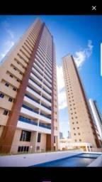 Cobertura 4 Suítes,236m² com Piscina Privativa no Miramar