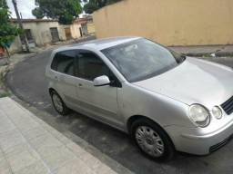 Carro a venda - 2006