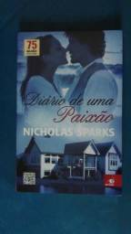 Livros de romance a venda part2