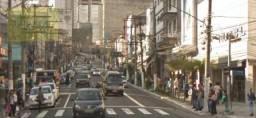 Ponto comercial à venda, Santana, São Paulo.