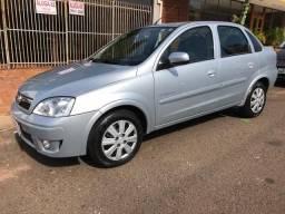 Corsa Sedan Premium 1.4 2008/2009 - 2008