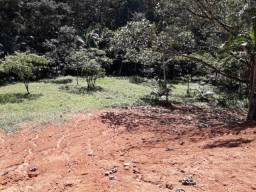 Lote com aprox. 2 mil mt² com riacho no Braço baú - Ilhota sc