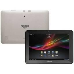 Tablet Barato Positivo 3g Wi-fi na Caixa