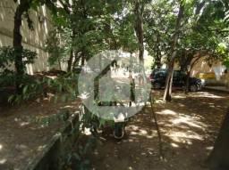 Terreno à venda em Irajá, Rio de janeiro cod:700945
