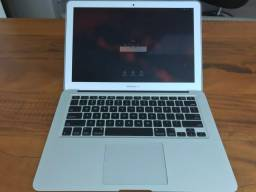 MacBook Air 13? 128GB