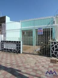 Casa com 3 quartos, situado na Av. Edézio Vieira de Melo, Bairro Suíssa