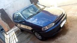Fiat Palio ano 1998 - Doc ok - 4 portas - 1998