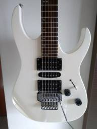Guitarra Washburn WR 154