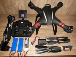 Drony Bayangtoys X21