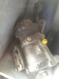 Direção hidráulica Scania 112/113