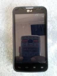 LG l70 dual chip barato (entrego)