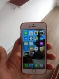 IPhone 6 64gb estado de novo