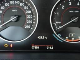 BMW 428I 2015/2016 2.0 SPORT GP CABRIO 16V TURBO GASOLINA 2P AUTOMÁTICO - 2016