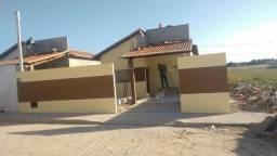 Excelentes casas no Bairro Planalto