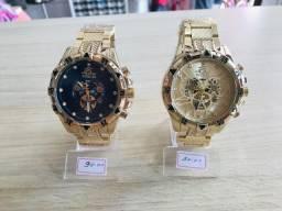Relógios masculino.