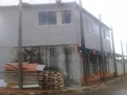 Casa Top Vicente Pires//Troca por fazenda