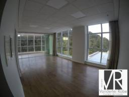 Sala Comercial - Riviera Bussines & Mall