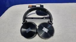 Fone de ouvido bluetooth da JBL