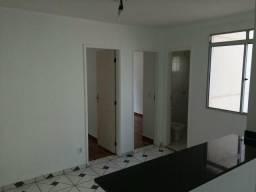 Alugo apartamento em Goiânia