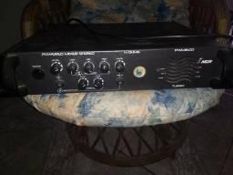 Amplificador NCR 1600wats