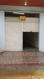 Vendo loja em Marcílio em viana