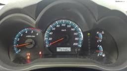 Toyota - Hilux SW4 SRV D4-D 4x4 3.0 TDI Dies. Aut - 2014
